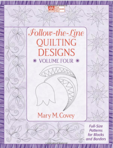Mary Covey Designs