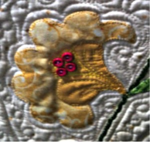 Quilting #MaryCoveyDesigns