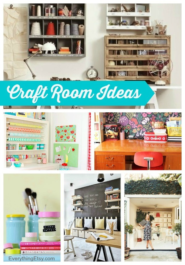 Craft-room-Ideas-youll-love-650x929