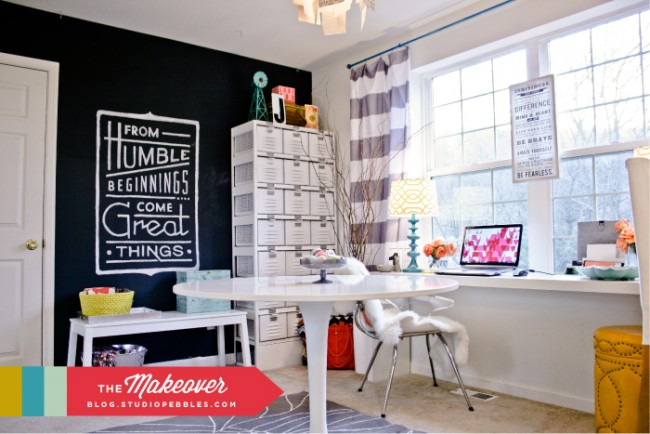 craft-room-makeover-1-650x434