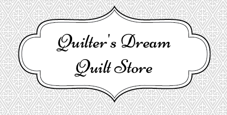Quilters Dream Quilt Store